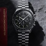 """The Omega Speedmaster 3861 is NOT a """"Moonwatch"""""""