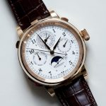 It's Complicated: A Guide to Mechanical Watch Complications